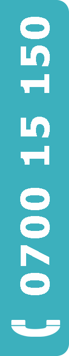 матраци блян русе Поздравяваме ви за добрия избор! | Матраци Блян матраци блян русе